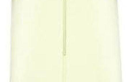 Thierry Mugler Mugler Cologne Come Together 100 ml toaletní voda tester unisex