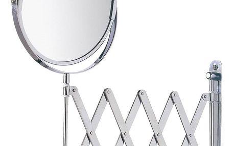 Zrcátko na Make-up, zvětšení x3, WENKO