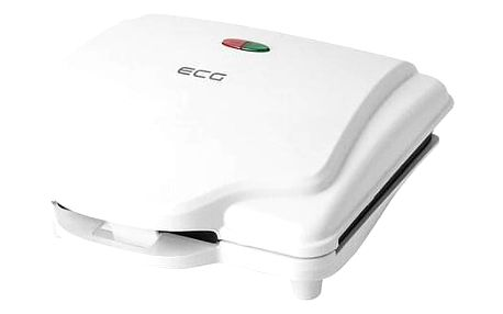 ECG S 1370 Waffle vaflovač