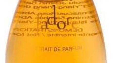 Christian Dior J´adore 30 ml parfém tester pro ženy
