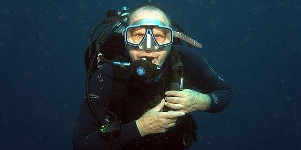 Ochutnávka potápění5