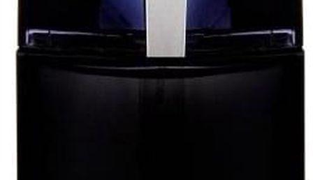 Thierry Mugler Alien Man 50 ml toaletní voda pro muže