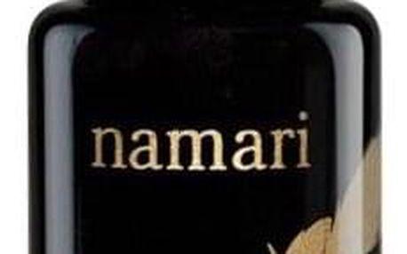 Namari-JUWELpřírodní olejový parfém se zlatem 20 ml