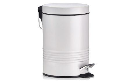 ZELLER Kontejner na odpadky
