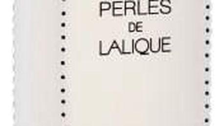Lalique Perles De Lalique 100 ml parfémovaná voda tester pro ženy