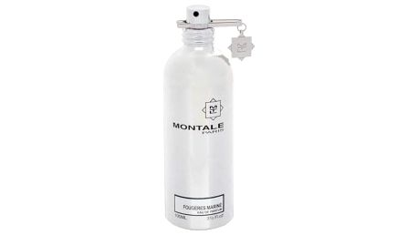 Montale Paris Fougeres Marine 100 ml parfémovaná voda unisex