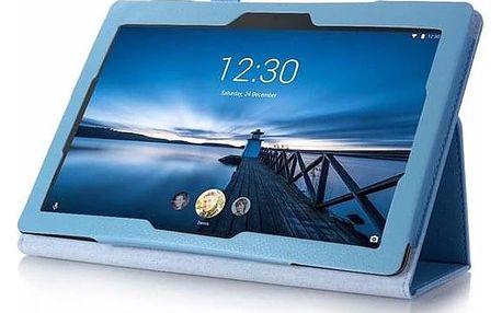 Pouzdro na tablet Lenovo TAB E10 - dodání do 2 dnů