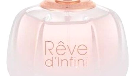 Lalique Reve d´Infini 100 ml parfémovaná voda tester pro ženy