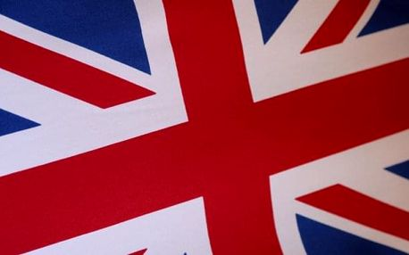 32 hodin angličtiny pro pokročilé začátečníky (A1+/A2) pondělí podvečer (od 2. března)