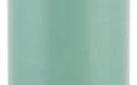 L´Oréal Professionnel Série Expert Volumetry Volume Infator 250 ml sprej pro objem vlasů pro ženy