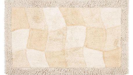 Bo-ma Koupelnová předložka/Kobereček Ellis, 60 x 100 cm