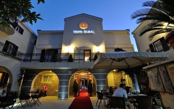 Hotel Durić