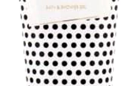 Emanuel Ungaro La Diva 200 ml sprchový gel pro ženy