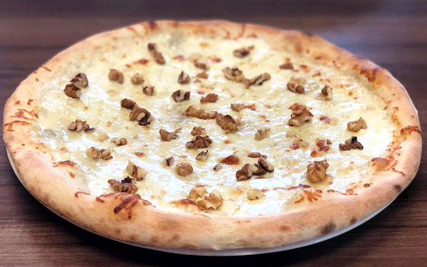 2× pizza (ø 33 cm)2