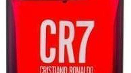 Cristiano Ronaldo CR7 30 ml toaletní voda pro muže