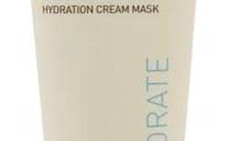 AHAVA Essentials Time To Hydrate 100 ml krémová pleťová maska pro hydrataci pro ženy