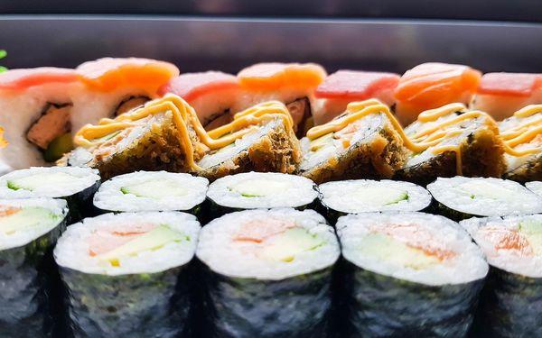 54 ks sushi2