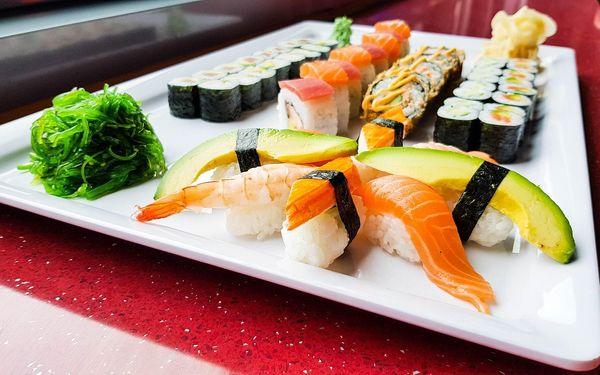 54 ks sushi3