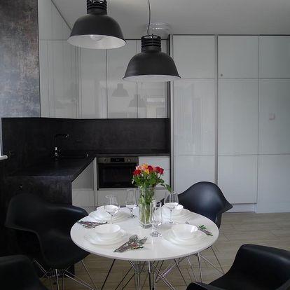 Polsko, Kołobrzeg: Impresja Apartament