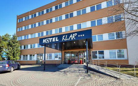 Liptov: Hotel KLAR