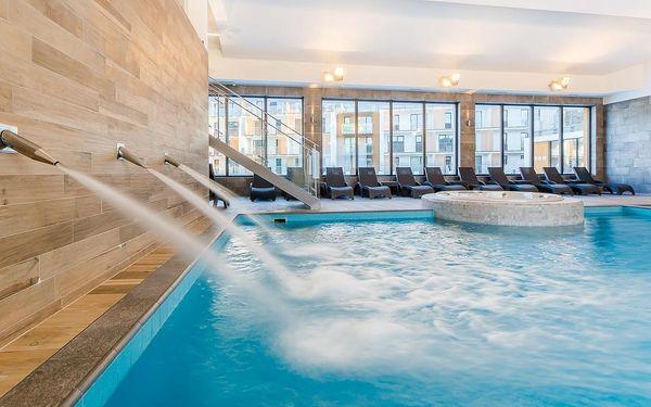 Apartmán s výhledem na bazén5