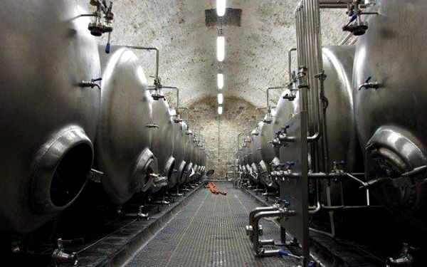Pivní degustační balíček, 2 noci, počet osob: 2 osoby, Cvikov (Liberecký kraj)3