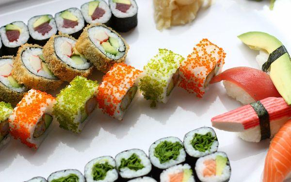 Ngoc Ha Sushi