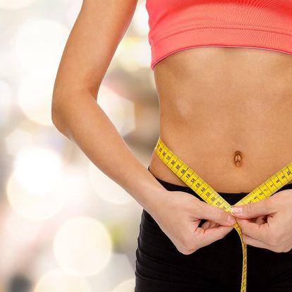 Buďte fit: Vedený trénink na PowerPlate