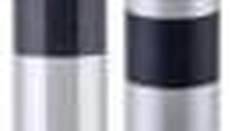 Sisley Phyto Khol Star 0,3 g konturovací tužka na oči pro ženy Sparkling Grey