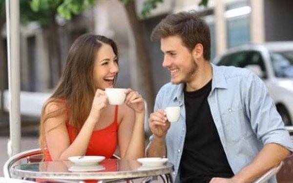 Speed Dating5