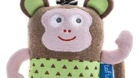 Závěsná hračka - Opička Marco