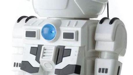 G21 Hračka- robot Snow Ball