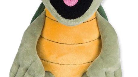 Hračka TRIXIE Mr. Cockroach plyšový 29 cm 1ks
