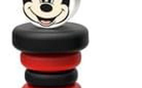 Hračka Derrson Disney úchopová Mickey Mouse