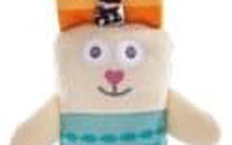 Závěsná hračka - Králík Ronnie