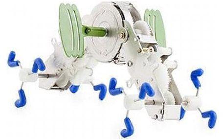 LE PINCH mechanická hračka