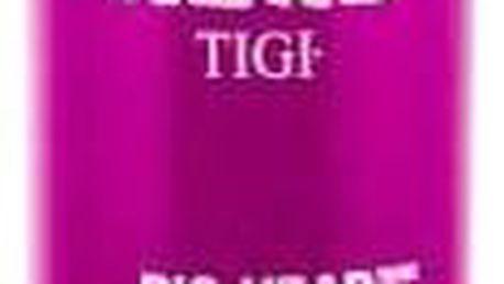 Tigi Bed Head Big Head 125 ml pěna pro dlouhotrvající objem vlasů pro ženy
