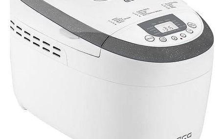 ECG PCB 82120 domácí pekárna