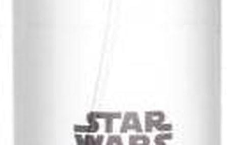 Star Wars Stormtrooper 100 ml toaletní voda pro děti