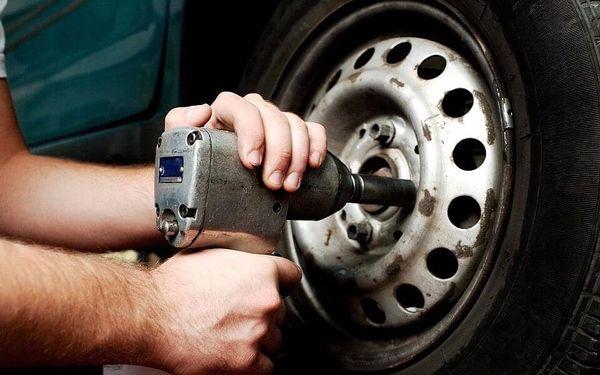Uskladnění pneu na 6 měsíců2