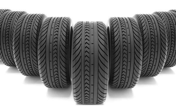 Uskladnění pneu na 6 měsíců3
