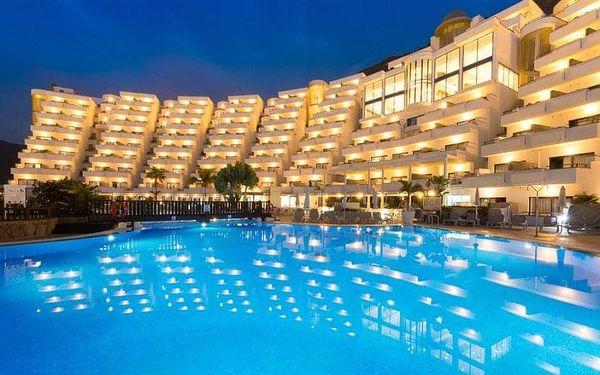 Hotel Tui Blue Suite Princess