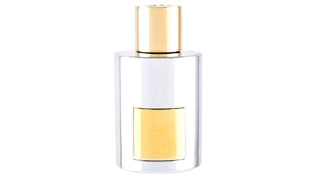 TOM FORD Métallique 100 ml parfémovaná voda pro ženy
