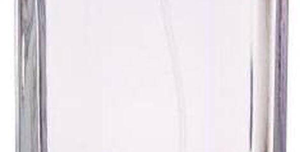 Stella McCartney Pop Bluebell 100 ml parfémovaná voda pro ženy