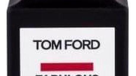 TOM FORD Fabulous 50 ml parfémovaná voda unisex