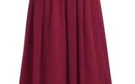 Dámské společenské šaty Alana - dodání do 2 dnů