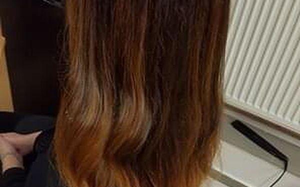 Vlasy krátké3