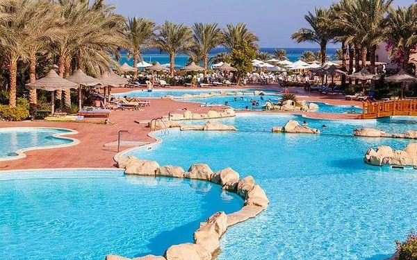16.05.2020 - 23.05.2020   Egypt, Marsa Alam, letecky na 8 dní all inclusive3