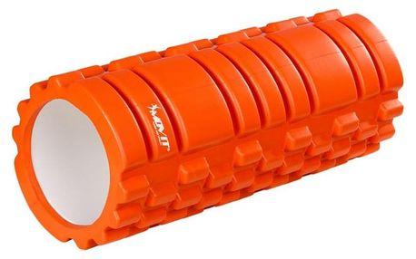 Movit Fitness Roller