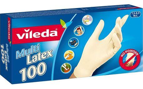 Multi Latex 100 M/L